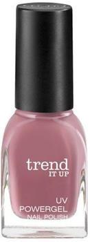 Trend It Up UV Powergel Nail Polish 110