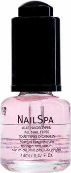 Alessandro Nail Spa Mango Nail Serum (14 ml)