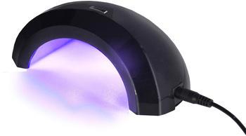 Alessandro Striplac Strong Pearl LED Lichthärtungsgerät