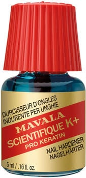 Mavala Scientifique K+ Pro Keratin (5ml)