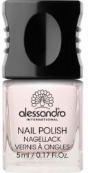 Alessandro Colour Explosion Nail Polish - 104 Heavens Nude (5ml)