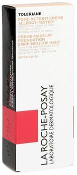 OPI Infinite Shine 2 Long-Wear Lacquer ISLB78 Miami Beet (15ml)