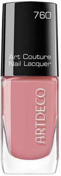 Artdeco Art Couture Nail Lacquer 760 Field Rose (10 ml)