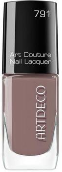 Artdeco Art Couture Nail Lacquer 791 greige (10 ml)