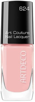 Artdeco Art Couture Nail Lacquer 624 Milky Rose (10 ml)