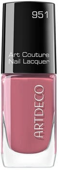 Artdeco Art Couture Nail Lacquer Blooming Day (10ml)
