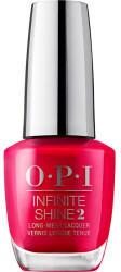 OPI Infinite Shine 2 Long-Wear Lacquer ISLL60 Dutch Tulips (15ml)