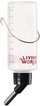 Living World Wassertränke 120ml