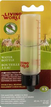 Living World Wassertränke 60ml
