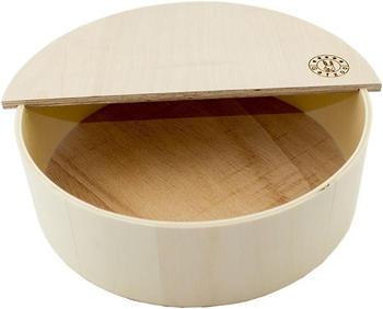 Getzoo Sandbad M Ø 30cm runder Deckel