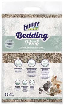 Bunny Nature Bedding Hanf 35l