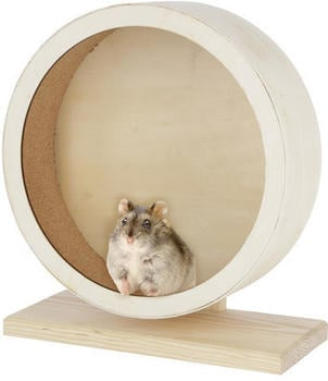 Kerbl Hamsterlaufrad (81788)