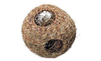 EBI Grashaus BALL (12 cm)