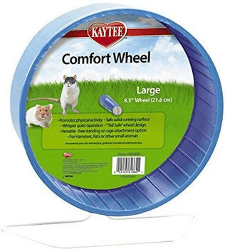 Kaytee Comfort Wheel