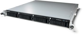 Buffalo TS5400R1604 Terastation 5400R 16 TB