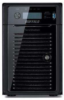 Buffalo TS5600D1206 Terastation 5600 12 TB