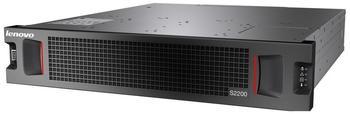 Lenovo S3200 6411 0TB