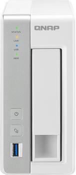 QNAP TS-131 - 2TB