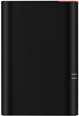 Buffalo TeraStation 1200D - 4TB