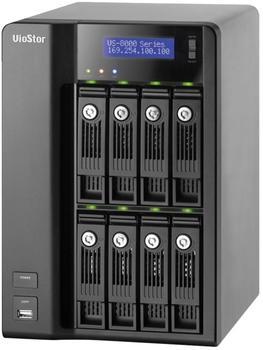 QNAP VioStor VS-8040 0TB