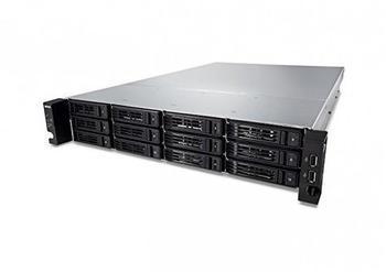 Buffalo TeraStation TS7120r Enterprise - 12x6TB