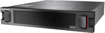 Lenovo Storage S3200 6411 (64116B4)