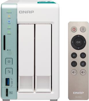 qnap-ts-251a-4g-4tb-1-x-4tb