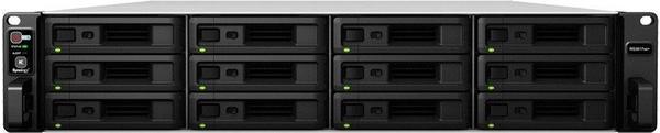 Synology RackStation RS3617xs+