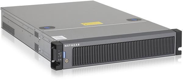 Netgear ReadyNAS 3312 48TB