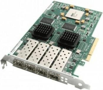 Lenovo 8GB FC 4 PORT (MJ095)