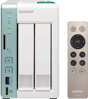qnap-ts-251a-2g-4tb-2-x-2tb