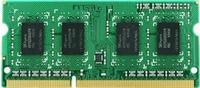 Synology 4GB SODIMM DDR3-1866 (D3NS1866L-4G)