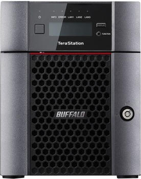 buffalo-terastation5410-partial-8tb