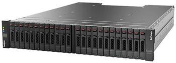 Lenovo ThinkSystem DS Series (4588A21)