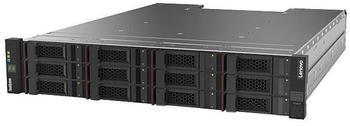 Lenovo ThinkSystem DS Series (4588A11)