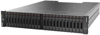 Lenovo ThinkSystem DS2200 SFF SAS Controller Unit (4599A21)