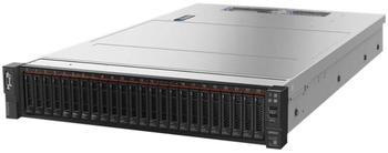 Lenovo ThinkSystem SR650 (7X06A08YEA)