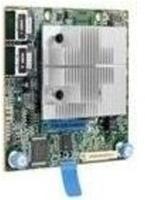 Logilink HPE Smart Array E208i-a