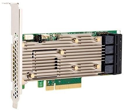 Broadcom MegaRAID 9460-16i