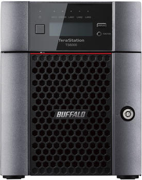 buffalo-terastation-6400-ts6400dn0804-eu-nas-server-8gb-4-bay