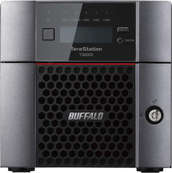 buffalo-terastation-6200-ts6200dn0802-eu-nas-server-8tb-2-bay
