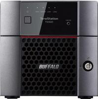 Buffalo TeraStation 3220DN 2TB