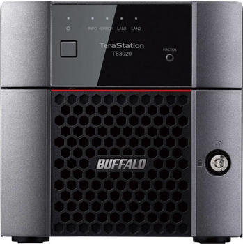 buffalo-terastation-3220-ts3220dn0802-eu-nas-server-8tb-2-bay
