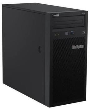 Lenovo 7Y48A006E - Server, Thinksystem ST50