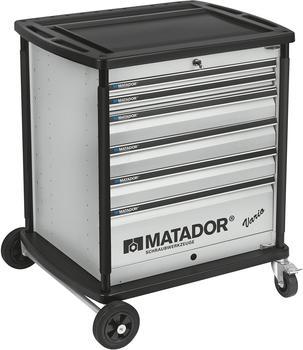 matador-81640001