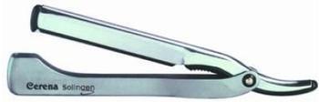 efalock-klingenmesser-edelstahl