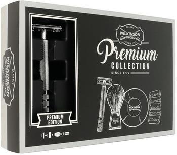 Wilkinson Classic Premium Collection