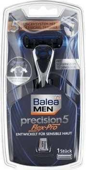dm Balea Men Precision5 Flex-Pro