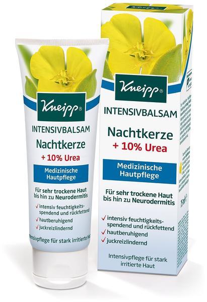 Kneipp Intensivbalsam Nachtkerze (75ml)