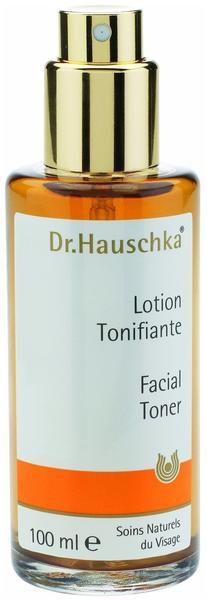 Dr. Hauschka Gesichtstonikum (100ml)